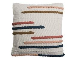 poduszka dekoracyjna Amunda