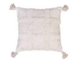 poduszka dekoracyjna Cejlon