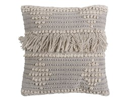 poduszka dekoracyjna Saona