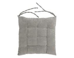 poduszka na krzesło Batumi