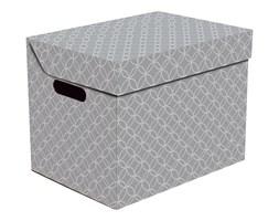 pudło Zoja