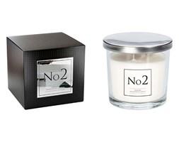 świeca zapachowa Premium No. 2