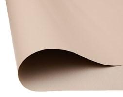 Roleta materiałowa bezinwazyjna, Zaciemniająca BASIC, Promocja, Beżowa, 55x150cm