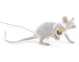 MOUSE - Lampa stojąca Mysz Wys.8,1cm