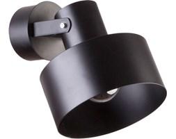 Plafon Sigma Lighting Rif Plus czarny