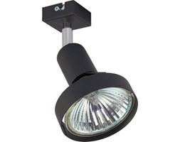 Spot Sigma Lighting Neon 1 grafit