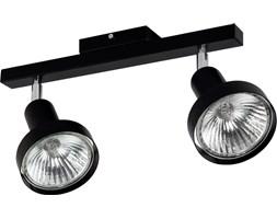 Spot Sigma Lighting Neon 2 czarny