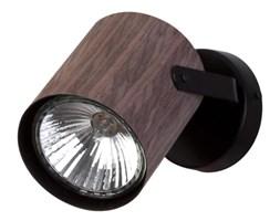 Plafon Sigma Lighting Flesz E27 1 wenge