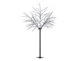 Blumfeldt Hanami CW 250 Świecące drzewko Kwiaty wiśni 600 LED zimny biały