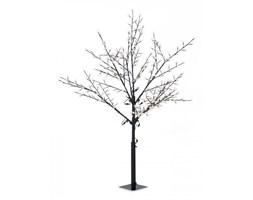 Blumfeldt Hanami WW 180 Świecące drzewko Kwiaty wiśni 336 LED ciepły biały