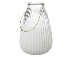 LAMPION GLASS BLOOMINGVILLE  33 cm