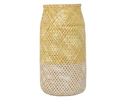 LAMPION BOHO BLOOMINGVILLE  50 cm