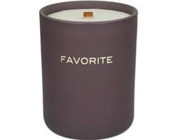 Świeca zapachowa Favorite Ø10x13 cm