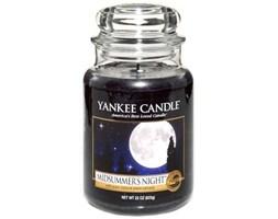 Świeca zapachowa Yankee Candle Midsummer's Night