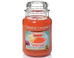 Świeca zapachowa Yankee Candle Passion Fruit Martini