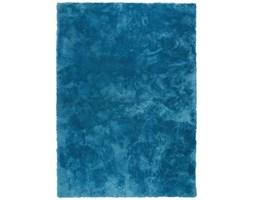 Niebieski dywan Universal Nepal Liso Azul, 140x200 cm