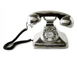 Figurka Classic 1960 Telephone Riviera Maison kod: 415340