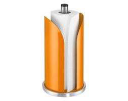 Stojak na ręcznik papierowy Kuchenprofi pomarańczowy KU-1007501500 - do kupienia: www.superwnetrze.pl