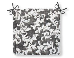 Poduszka dekoracyjna MIA foam Ferro Begro