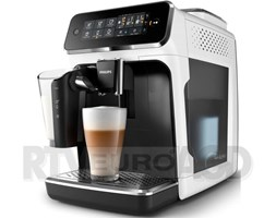 Philips LatteGo Premium EP3243/50