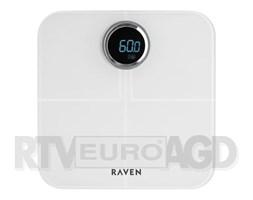 RAVEN EW010WBT