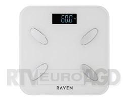 RAVEN EW009BT