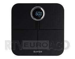RAVEN EW010BBT (czarny)