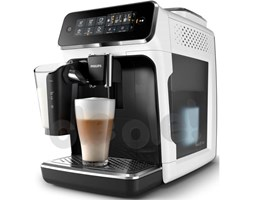 Philips LatteGo Premium EP3243/50- szybka wysyłka! - Raty 10x0%