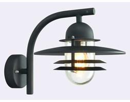 OSLO 240 57W lampa zewnętrzna ścienna