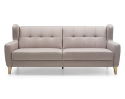 Sofa Arno 3F
