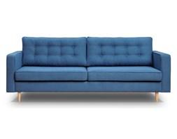 Sofa Tivoli 3DL
