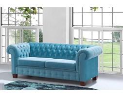 Sofa Lord 3