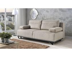 Sofa 3FBA Chester