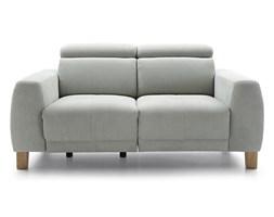 Sofa Jacob 2RF (ele) lewa