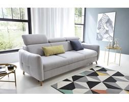 Sofa 3F Hugo