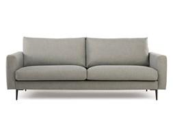 Sofa 3 Anabelle