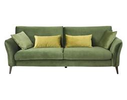 Sofa Norton 3