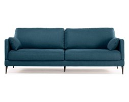 Sofa 3 Anton