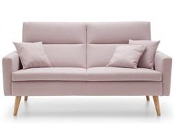 Sofa 3 Kinga