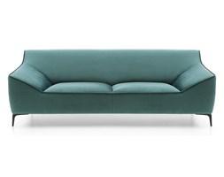 Sofa 2,5 Austin