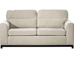 Sofa Cetros New 2FBK