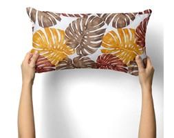 Poszewka dekoracyjna Jess Capri 30x50 Orange