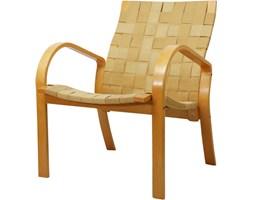 Fotel, lata 70.