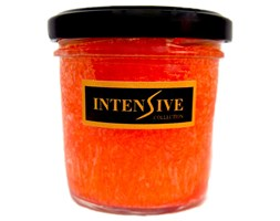 INTENSIVE COLLECTION Vegetable Wax Candle A2 naturalna świeca zapachowa w słoiku - Salsa
