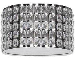 Lampa sufitowa ALEX LED, śr 40cm