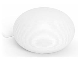 Philips 40904/31/P9 - LED Lampa stołowa HUE FLOURISH 1xE27/9,5W/230V