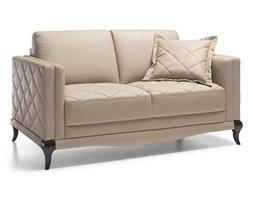 Sofa Laviano 2