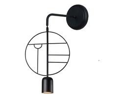17026 LAMPA WISZĄCA LED ZAMBELIS