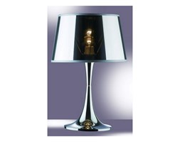 032368 LAMPA BIURKOWA LONDON TL1 SMALL