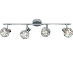 G02231/15 LAMPA SUFITOWA VIRGO 4